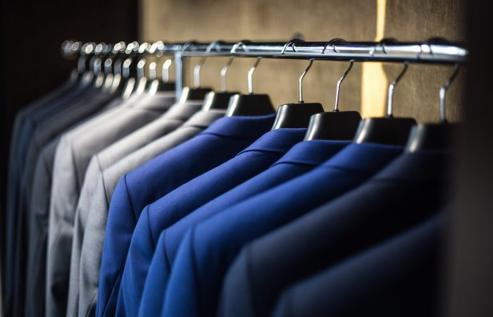 Highly Effective Tips For Corporate Dressing And Grooming